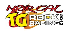 nor cal rock racing alt3 220x104 TRAIL GEAR ANNOUNCES TITLE SPONSORSHIP OF NORCAL ROCK RACING CHAMPIONSHIP SERIES