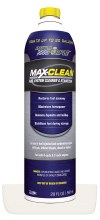 Royal Purple Max Clean 100x220 Royal Purple Introduces All New Max Clean Fuel System Treatment