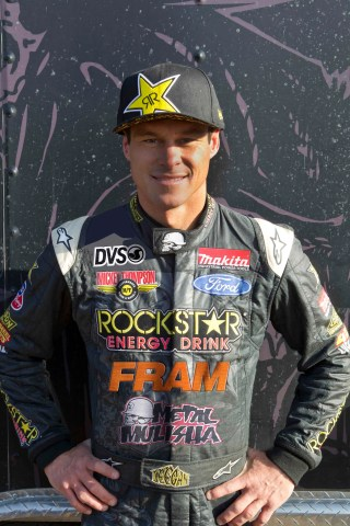 Deegan_2013 Mickey Thompson Announcement Headshot_small