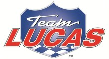 TeamLucas 220x120 Toyota Expands Motorsports & TV agreement with Team Lucas for 5th Year