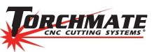 Torchmate logo.1 220x75 2013 Torchmate Racing Team Announced