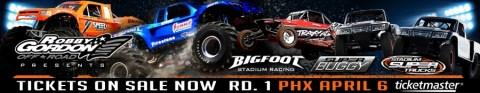 phoenixeventsbanner2 759b86b0e6eaa48b32d3849008ddbf94 480x93 Traxxas Joins Stadium SUPER Trucks with Two Truck Team