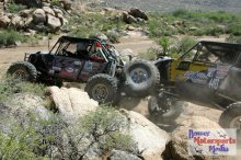 dirtriot1 220x146 Double Header Weekend in Arizona with W.E. Rock Rock Crawling and Dirt Riot Endurance Racing