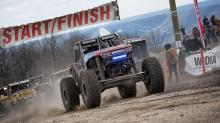 335 220x123 Nitto Tires West Wins WIDIA Rausch Creek Qualifier