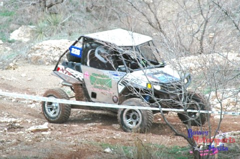 Coppermines UTV 480x319 Dirt Riot Continues Central Series Endurance 4x4 Racing This Weekend at the Coppermines OffRoad Park