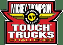 MICKEY-TOUGHTRUCKS-2013
