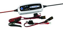 CTEK mus3300 CMYK HR 220x102 CTEK Introduces the MUS 3300 Battery Charger System