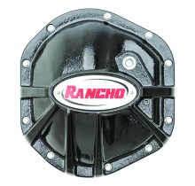 DiffCover RS6209B CMYK 220x210 Expansion of Popular Rancho® RockGEAR™ Off Road Accessories Line Continues