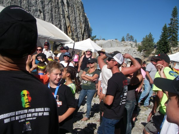 054 600x450 Cantina for the Con 9th Annual Event Expected to Be Biggest Fundraiser for Rubicon Trail to Date
