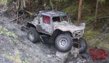 Pier Acerni Slapstick Media 1 220x128 Raceline Wheels Has International Win with Pier Acerni at Ultra4 UK 2013 King of the Valleys Race