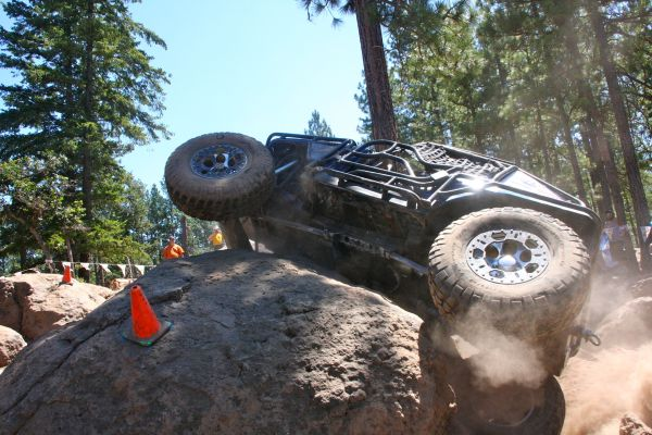 we rock goldendale 201 600x400 W.E. Rock Professional Rock Crawling Stiff Competition and Genuine Sportsmanship