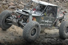 Jason Scherer KOH 13 2 220x146 Jason Scherer Prepared to Take on Arizona Desert at Ultra4 Nitto Tires National Finals