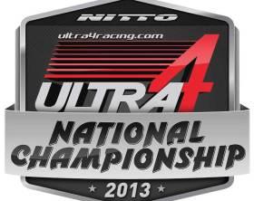 Nitto Tire Ultra4 National Championship