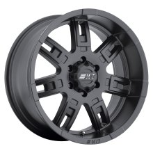 SideBiter II web 220x220 MICKEY THOMPSON PERFORMANCE TIRES & WHEELS INTRODUCES THE SIDEBITER® II WHEEL AVAILABLE LATE SEPTEMBER