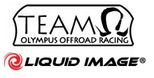 Olympus Liquid Image 220x111 Liquid Image announced as new title sponsor for Olympus Offroad