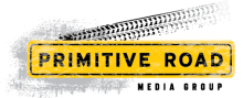 Primitive Road Media Group PRMG 220x89 PRMG Acquires JPFreek Adventure Magazine