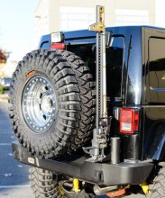 ARB Rear Bumper Jeep Wrangler JK 1 183x220 ARB New Product Preview: Jeep JK Wrangler Bumper & Tire Carrier