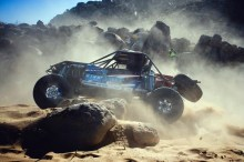 King Shocks KOH  220x146 King Shocks Steps Up to Make the 2014 King of the Hammers Event Bigger Than Ever