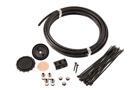 ARB Diff Breather Kit