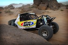King Shocks KOH 01 220x146 King Shocks Reign Dominant at 2014 King Of The Hammers