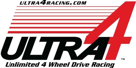 Ultra4Racing