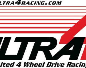 Ultra4Racing