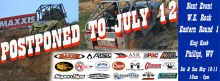 Facebook Kingknob Header 220x81 W.E. Rock Eastern Series Rock Crawl #1 Postponed