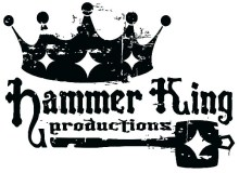 Hammer King Productions1 220x160 Hammerking Productions Welcomes Off Road Industry Veteran