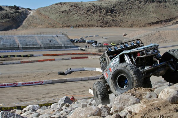 Silver State Jamboree 600x400 New Off Road Event Comes To  Northern Nevada