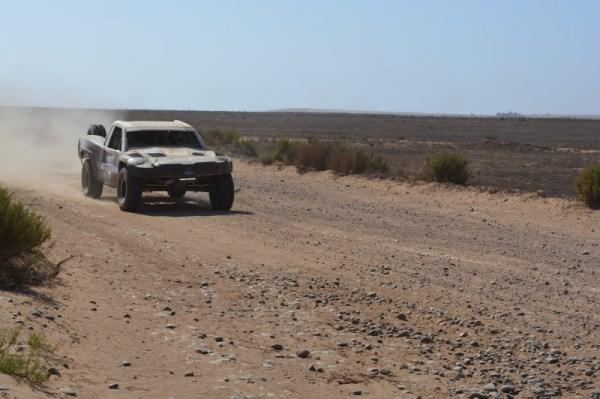 Driven Exp Baja 500 Bower Media 1