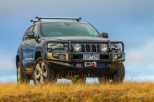 WK2 Grand Cherokee ARB 220x146 New Old Man Emu Suspension for Jeep Grand Cherokee WK2 (2011 & On)