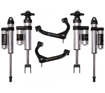 chevy-gmc-2500hd-3500-0-3-leveling-system-stage-3