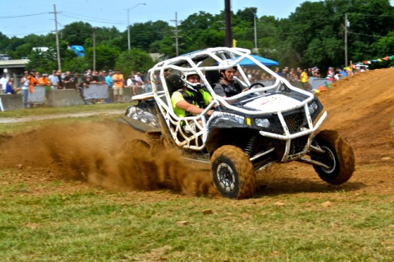 Unlimited Off-Road Expo June 2014 -BowerMedia- 19