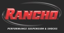 Iconic Rancho® Brand Announces Official Sponsorship of Tread Lightly!