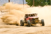 2 220x146 Healy Dominates at 4 Wheel Parts Glen Helen Grand Prix