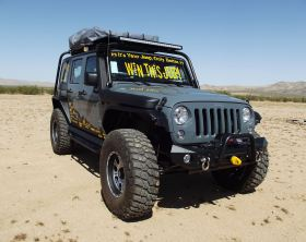 2014_CA4WDC_Sweepstakes_Jeep_001