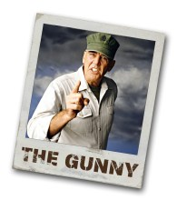 "image003 195x220 OMIX ADA NAMES R. LEE ERMEY ""THE GUNNY"" AS ITS CELEBRITY SPOKESPERSON"
