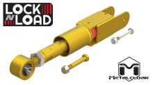 7075 LockNLoad HiRes Media 220x123 MetalCloak Takes the Bind out of Radius Suspension Systems with the Patent Pending Lock n Load