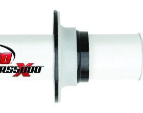 RS5000X_Strut_SS2-CMYK