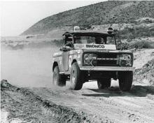 ORMHOF Bronco - Car 71 - Trackside copyright[1]