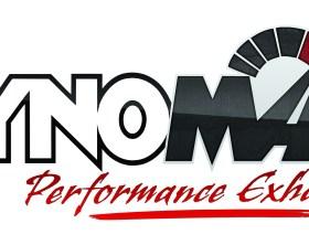 DynoMax_Logo-CMYK