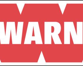 NEW WARN LOGO Logo_lores_RGB