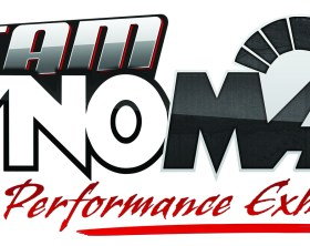 Team_DMax_Logo-CMYK (1)
