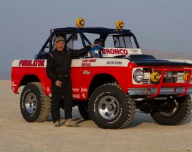 2016 Rod Hall Bronco 002