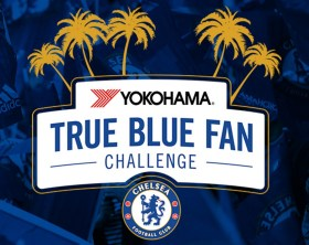 Chelsea True Blue Fan Contest, Final