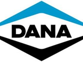 Dana_Corporation