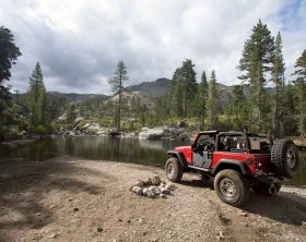 Sierra Trek Outer Limits 005