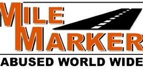 mile-marker-winches-logo