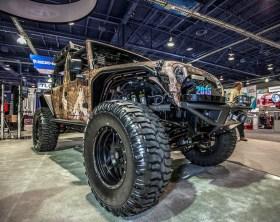 life-is-better-winning-jeep-sema-2015