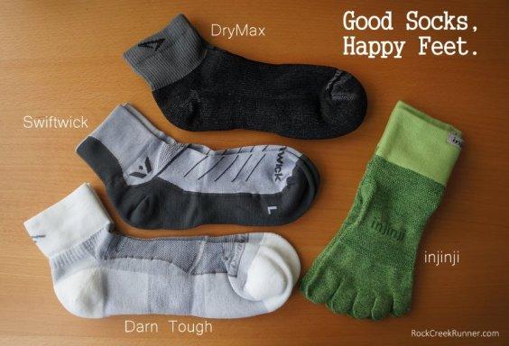 Best_trail_running_socks
